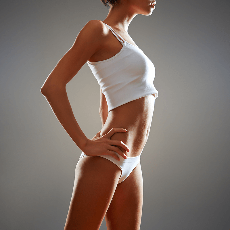 Bliss-Laser-Fat-Reduction-machine-anchor