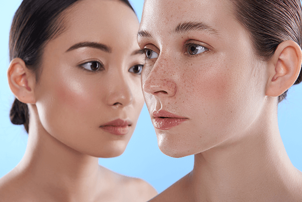 facial treatment singapore pros cons