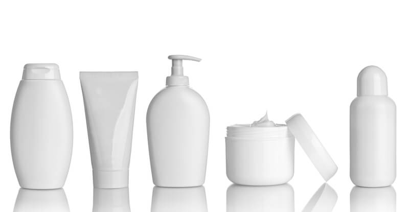 ineffective acne products