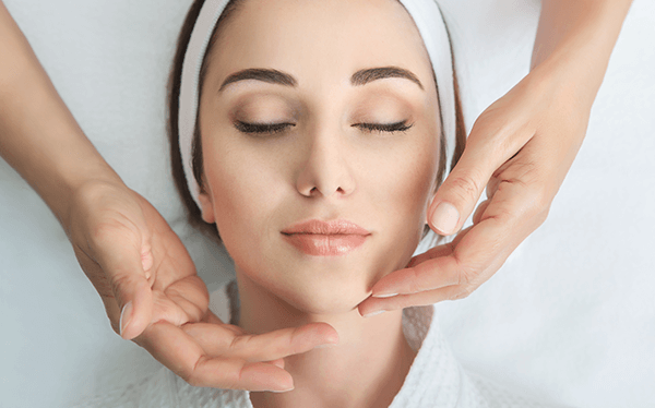 facial treatment singapore price