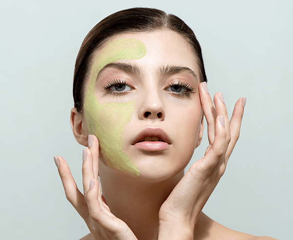 facial treatment aftercare singapore