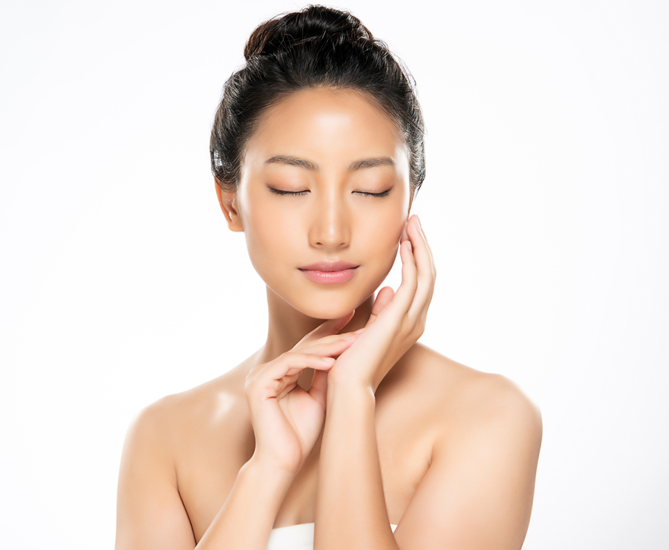 hifu facelift pros and cons