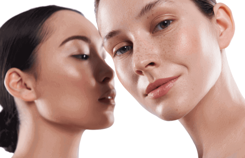 illumiaskin products for perfect skin