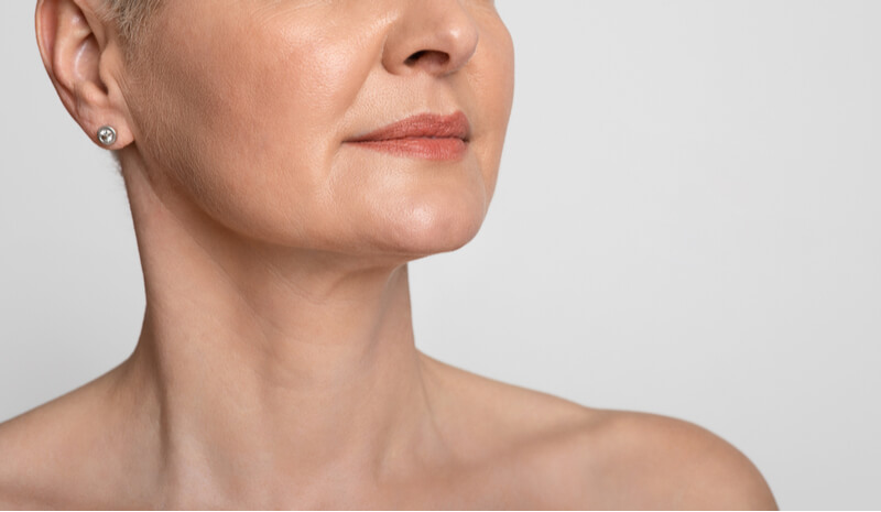 achieve youthful glow with aesthetic treatment