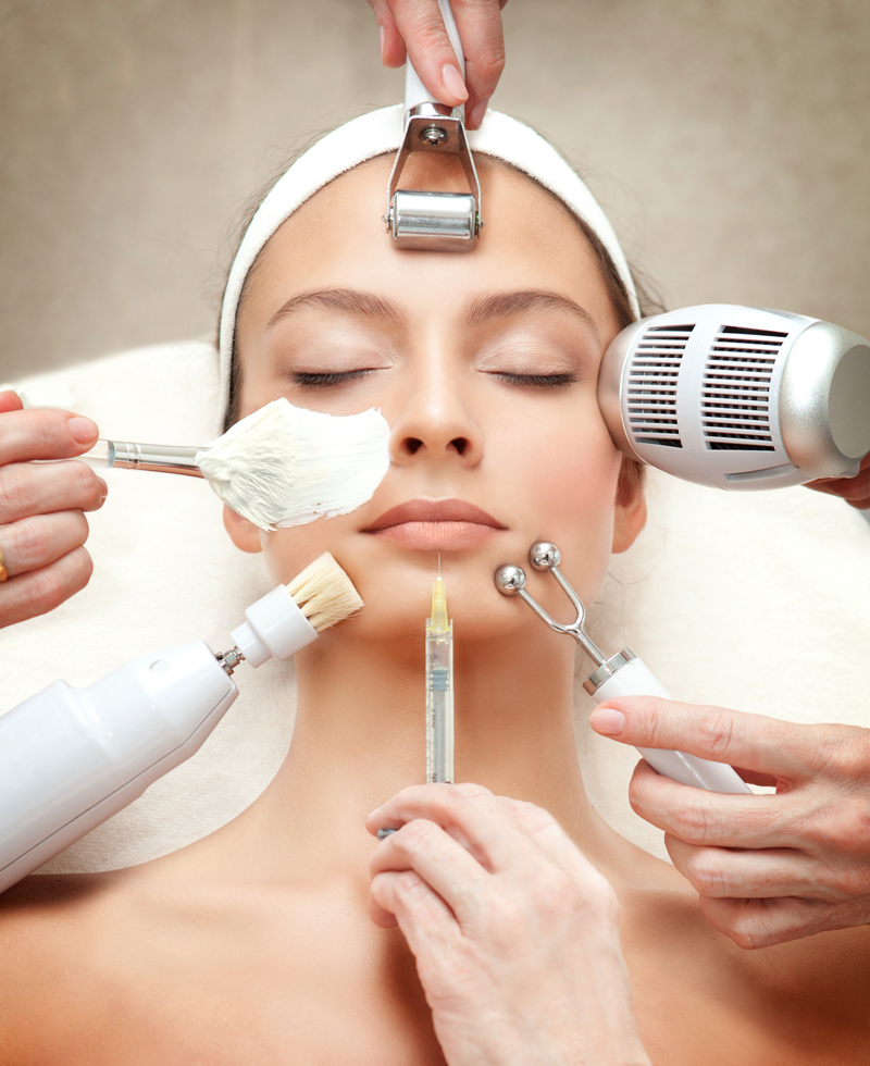 facial-treatment-singapore-illumia-therapeutics